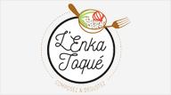 logo Enka Toqué