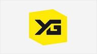 logo YG