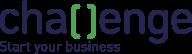 logo Challenge Entreprendre