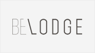 logo Be Lodge
