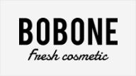 logo Bo bone