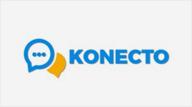 logo Konecto