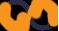 Logo App&Web